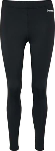 Bild von Core Tights Woman
