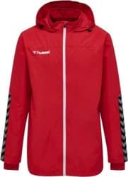 Bild von Auth. All Weather Jacket